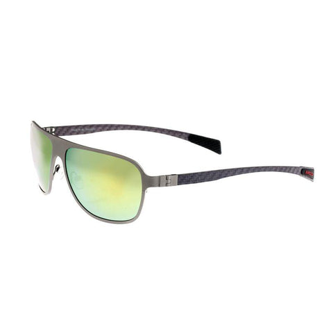 Breed Sunglasses Atmosphere 004srg BSG004SRG