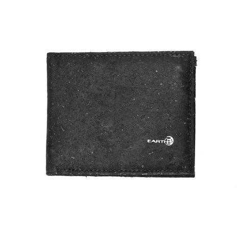 Earth Cork Wallets Amadora Ck1002 ETHWCK1002
