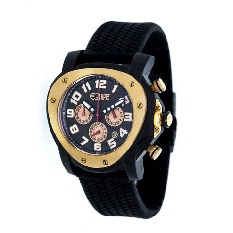 Equipe E202 Grille Mens Watch EQUE202