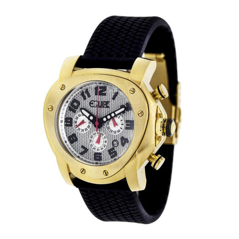 Equipe E208 Grille Mens Watch EQUE208