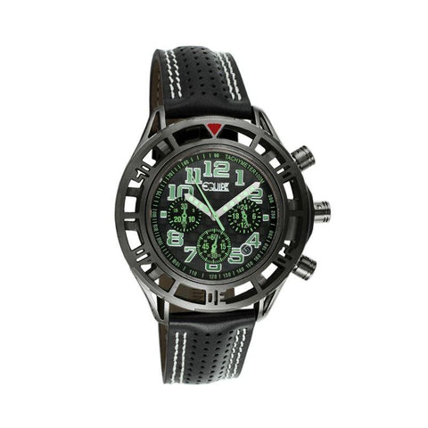 Equipe E806 Chassis Mens Watch EQUE806