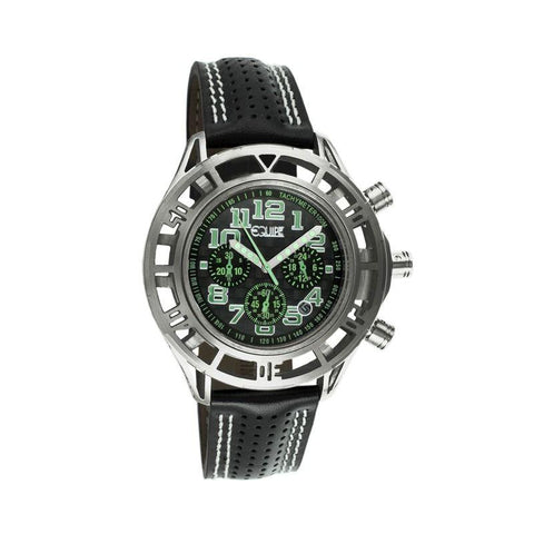 Equipe E803 Chassis Mens Watch EQUE803