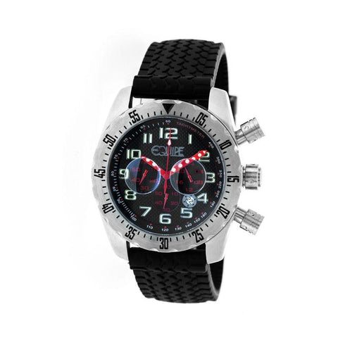 Equipe E603 Headlight Mens Watch EQUE603