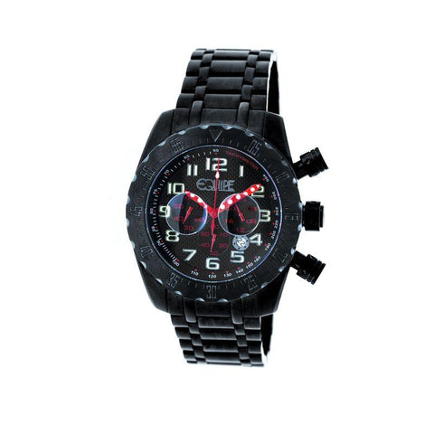Equipe E607 Headlight Mens Watch EQUE607