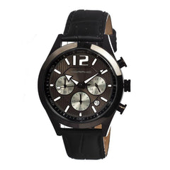 Morphic 1507 M15 Series Mens Watch