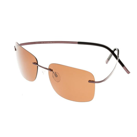 Simplify Sunglasses Ashton 111-bn SSU111-BN
