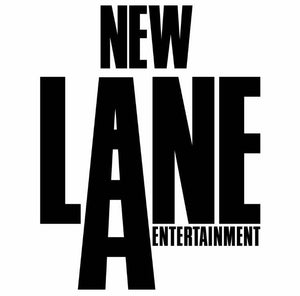New Lane Entertainment