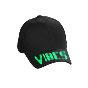 """Catch These Vibes"" Dad Cap (More Colors Available)"