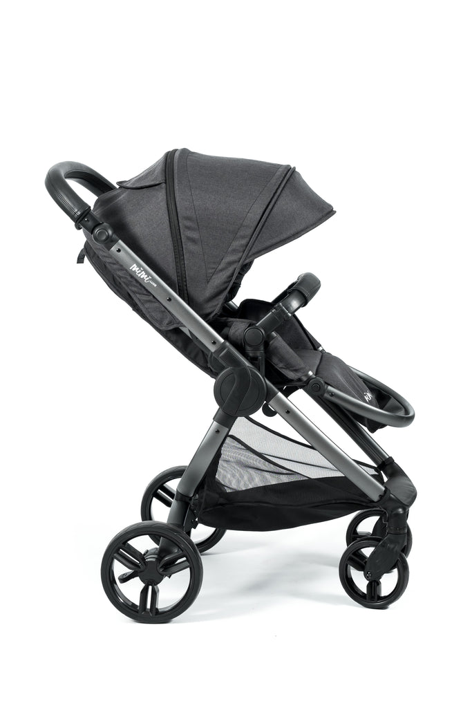 Best Stroller in South Africa Mimi Baby