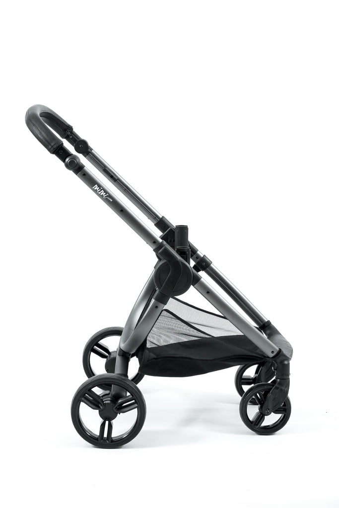 Mimi Luxe 2 in 1 Travel System