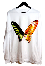 Playboi Carti Butterfly Long Sleeve