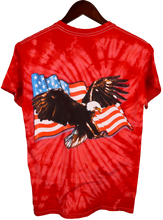 Travis Scott Made in America T-Shirt
