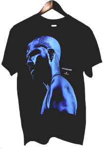 Drake Scorpion Tour Live T-Shirt