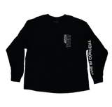 Travis Scott Coachella Long Sleeve