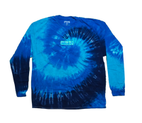 Flatbush Zombies Hell-O Long Sleeve