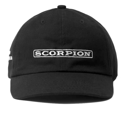 Drake Scorpion Tour Hat