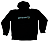 Travis Scott Astroworld Launch Hoodie