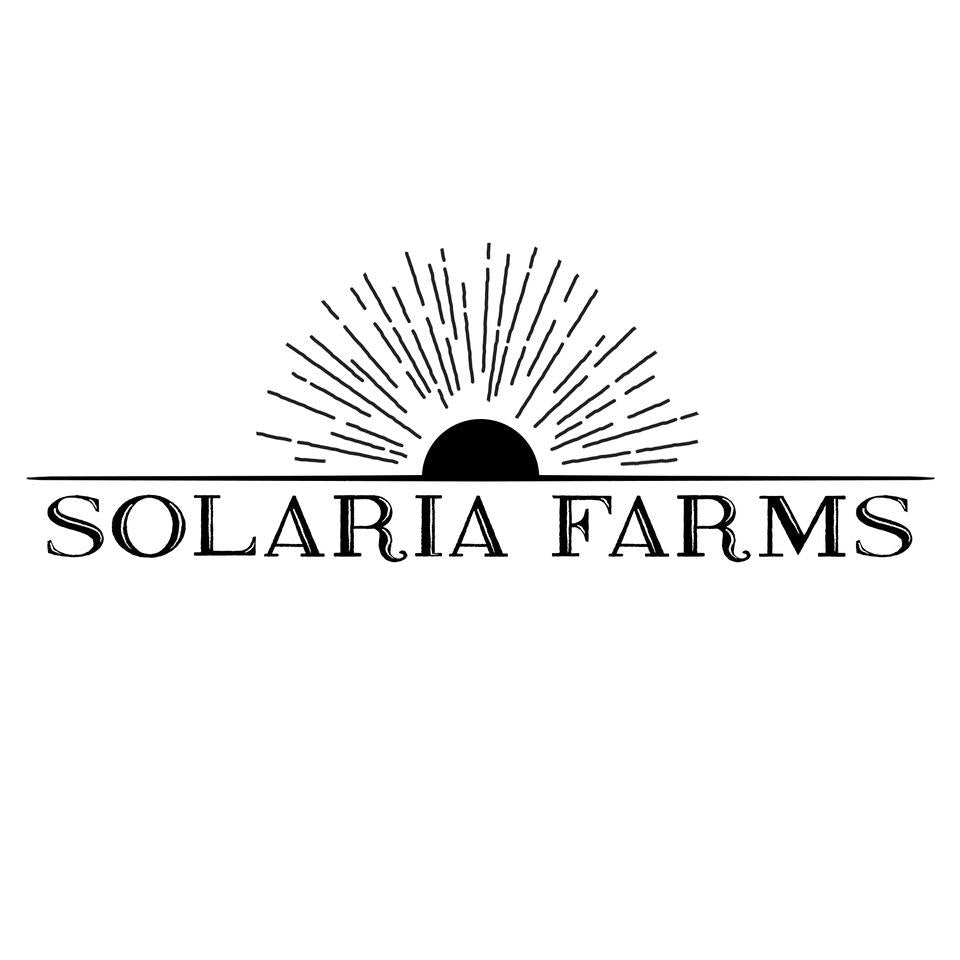 Solaria Farms
