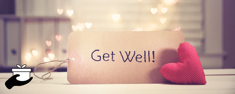 Get Well