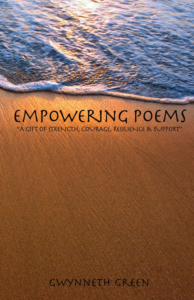 Empowering Poems