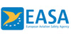 EASA publishes a proposal to operate small drones flight safety in Europe