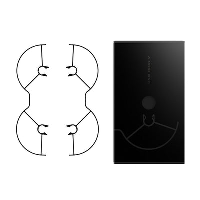 Propeller Guards Bumper Protector