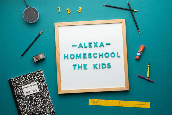 10 Back To School Quotes For Letter Boards