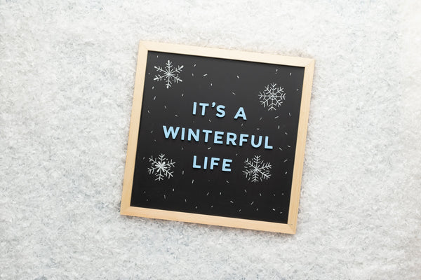 24 Best in Snow Quote Ideas About Wintertime