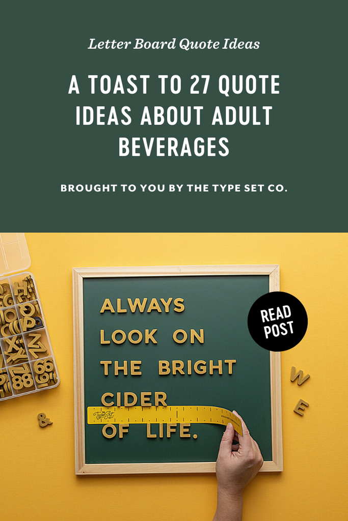 27 Quote Ideas About Beer, Wine, and Liquor