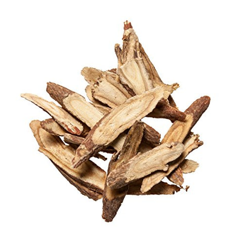 #1 Licorice Root, Mulethi, Traditional Chinese Medicine Herb for Weight...