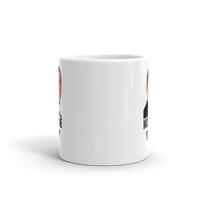 Miss Me Yet? Barack Obama Coffee Mug