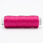 1180 - Beetroot Purple