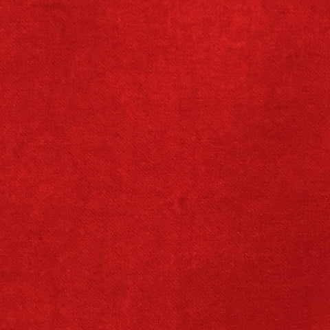 Bright Red 04