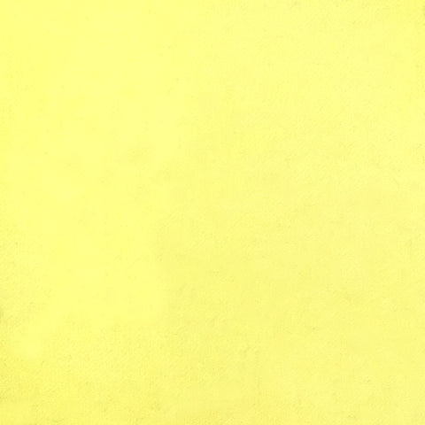 Bright Yellow 02