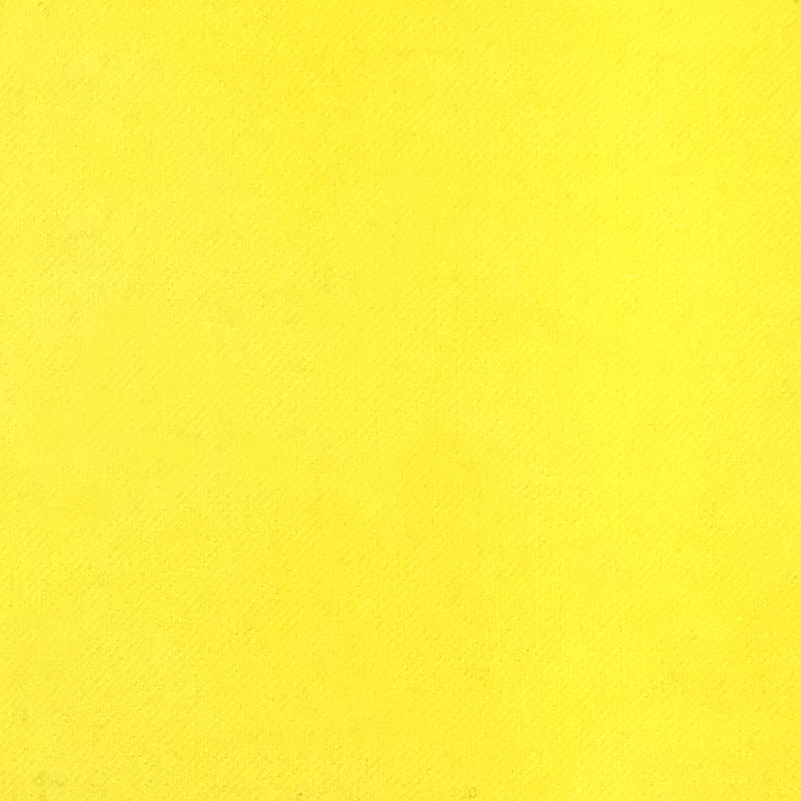 Bright Yellow 03