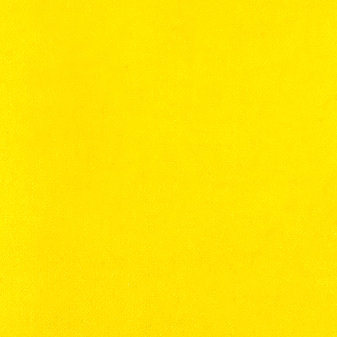 Bright Yellow 04