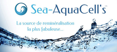 Sea-AquaCell
