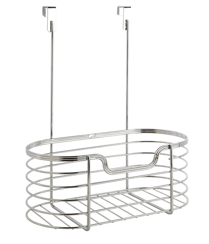 OTC KITCHEN ORGANIZER - 1 TIER MEDIUM 14