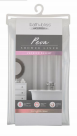 PEVA Shower Curtain Liner 8 Gauge (Super Clear) (Case Pack of 12)