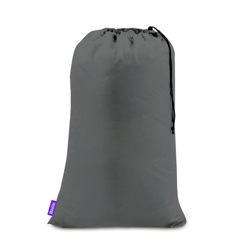 SANITIZED LAUNDRY BAG NYLON  28