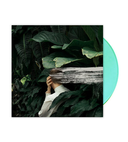 Everything Feels Better Now Vinyl