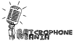 Microphone Mania