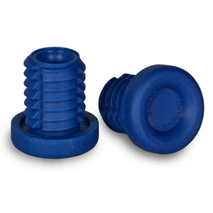 VORTEX RUBBER BAR PLUGZ