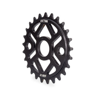 ASGARD SPROCKET
