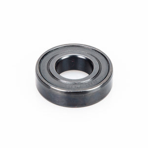 MID TYPE BOTTOM BRACKET BEARING, SINGLE