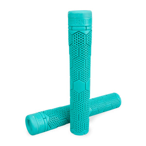 "HIVE ""SuperStick"" GRIPS"