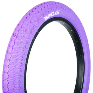 HIVE TIRES