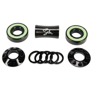 REVOLVER MID BOTTOM BRACKET