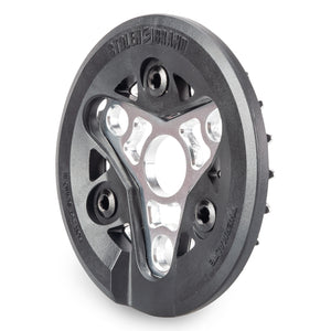 SUMO GUARD SPROCKET