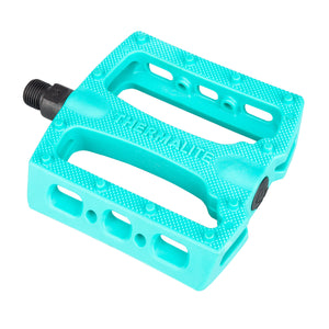THERMALITE PEDALS